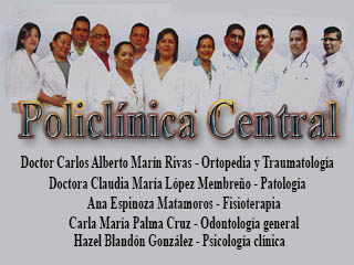 Policlinica-Central-3